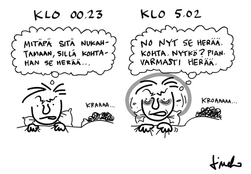 2013-01-21