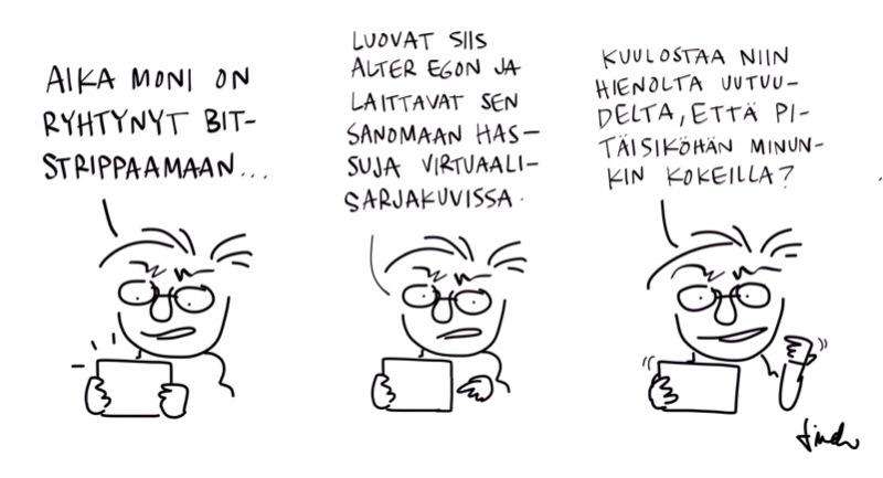20131226-201235.jpg
