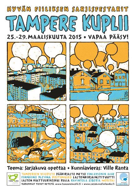 Tamperekuplii2015